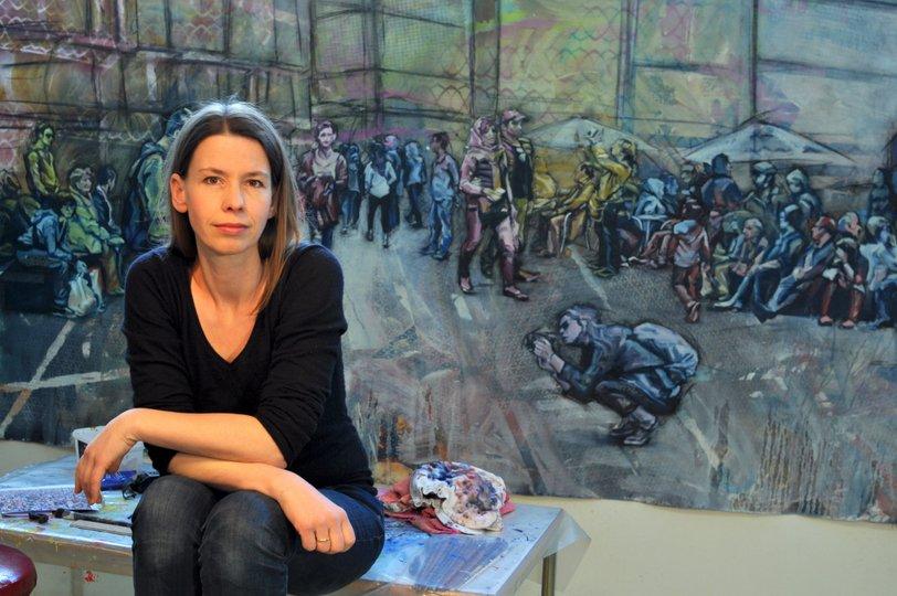 1-Pressefoto Evelyn Kreinecker klein