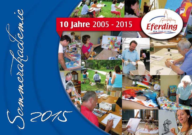 1-Sommerakademie Eferding Titelseite-001