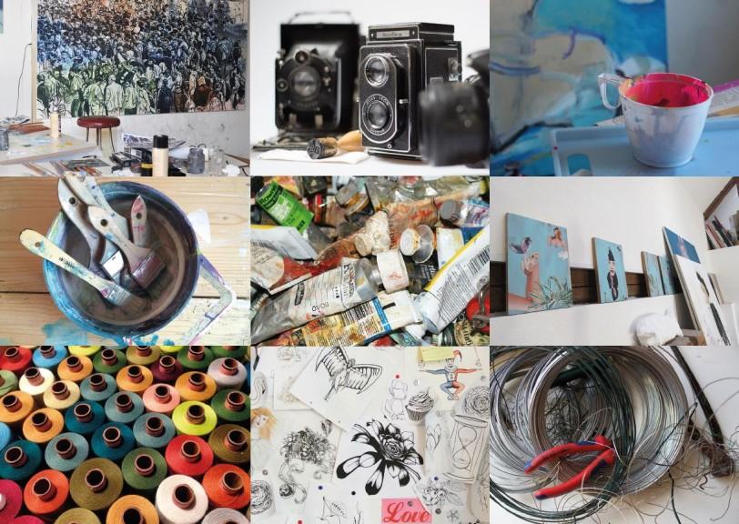 2017-03-12 19_27_04-Ausstellungseinladung Weibsbilder.pdf - Adobe Reader