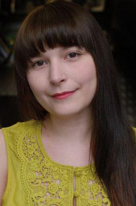 Nicole Hochholzer-001