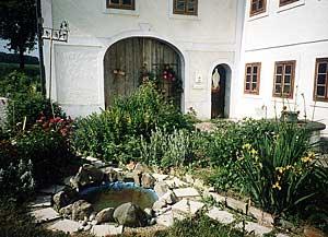 hofaussen1